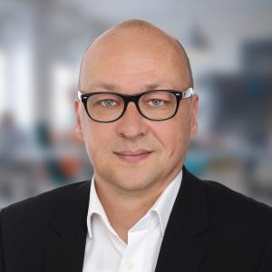 Markus Hasinger